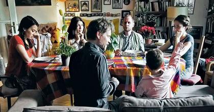 Lakásvetítéseken mutatkozik be Hajdu Szabolcs új filmje