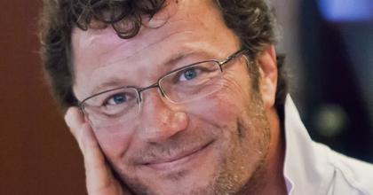 Ötvenévesen az ember már nem fél semmitől – Interjú Stohl Andrással