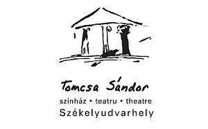 logo_oldal.png
