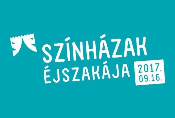 szinhazak_ejszakaja_2017_logo.jpg
