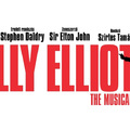 Billy Elliot - A musical (Magyar Állami Operaház/Erkel Színház, 2018)