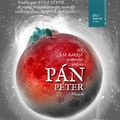 Pán Péter (musical)