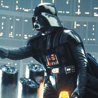 Zsivány Egyes - Egy Star Wars történet - Darth Vader magyar hangja (SPOILER)