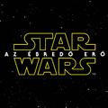 Star Wars - Az Ébredő Erő - szinkronkritika (minimális SPOILEREKKEL)