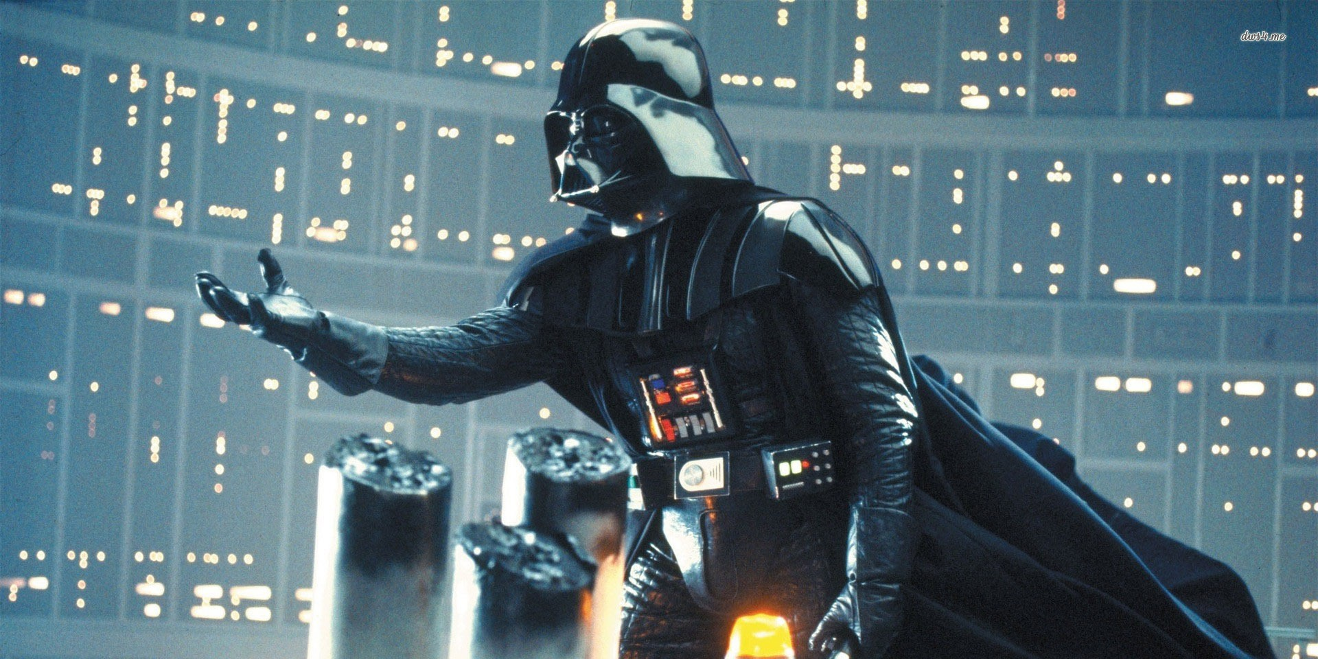 darth-vader-10-most-dangerous-star-wars-villains.jpeg