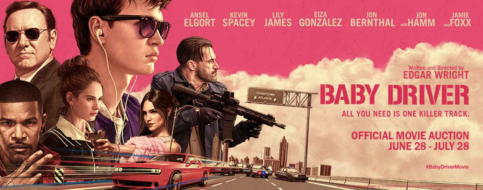 babydriverbannerlive2.jpg