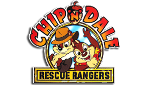 chip_n_dale_rescue_rangers_logo.png