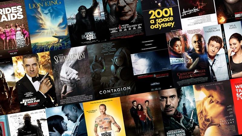 cinema_banner.jpeg