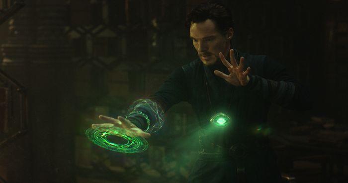 doctor-strange-film-kepek-4.jpg