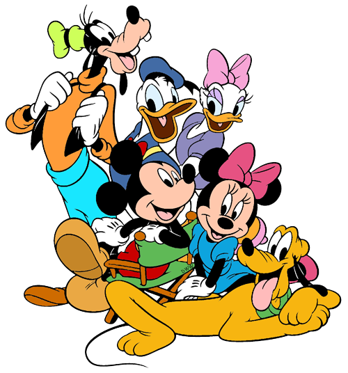 mickey-friends.png