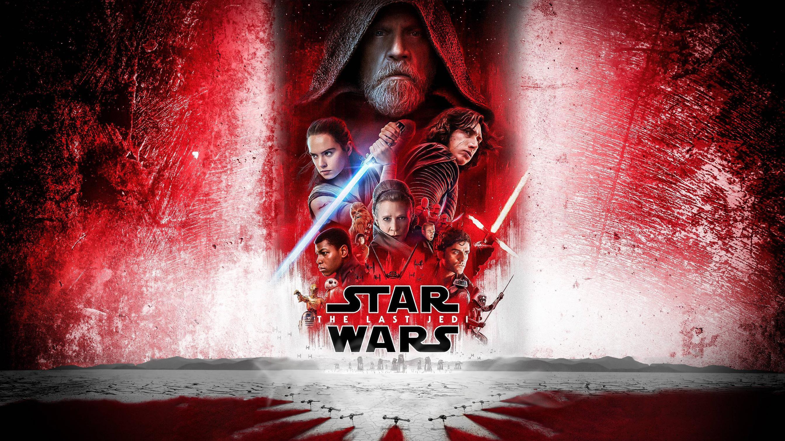 star-wars-the-last-jedi-2688x1512-hd-2017-10625.jpg