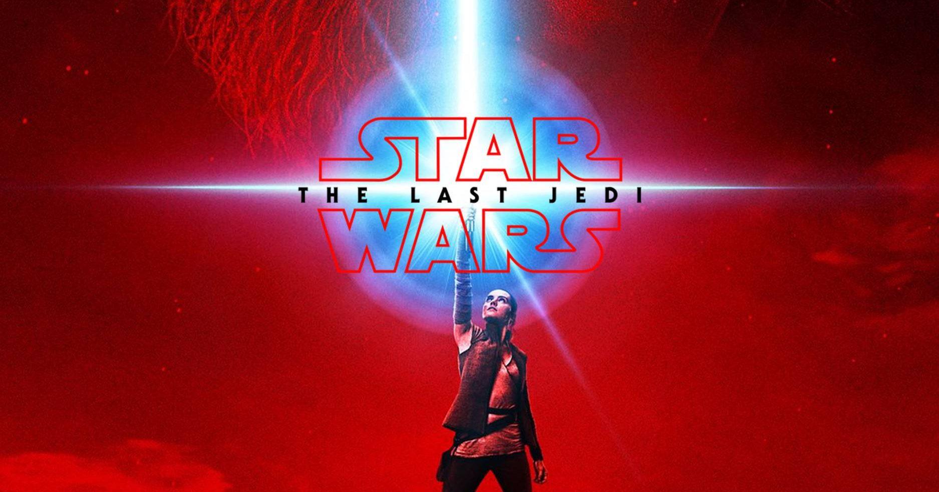 star-wars-the-last-jedi-episode-viii-8-banner-e1492210714771.jpg