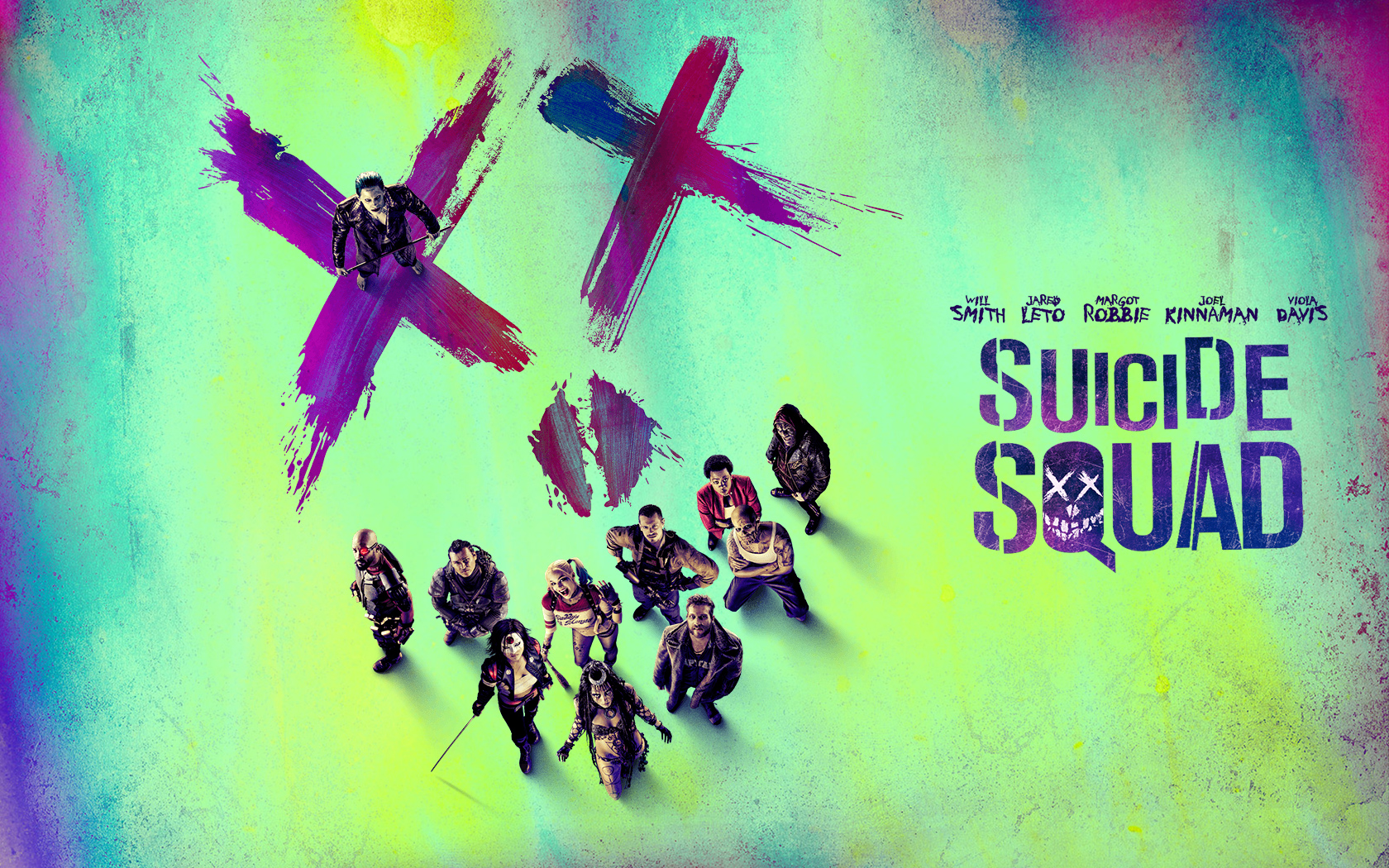 suicide_squad_wallpaper_1680x1050.jpg