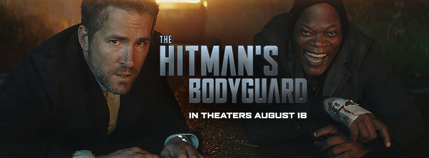 the-hitmans-bodyguard-movie.jpg
