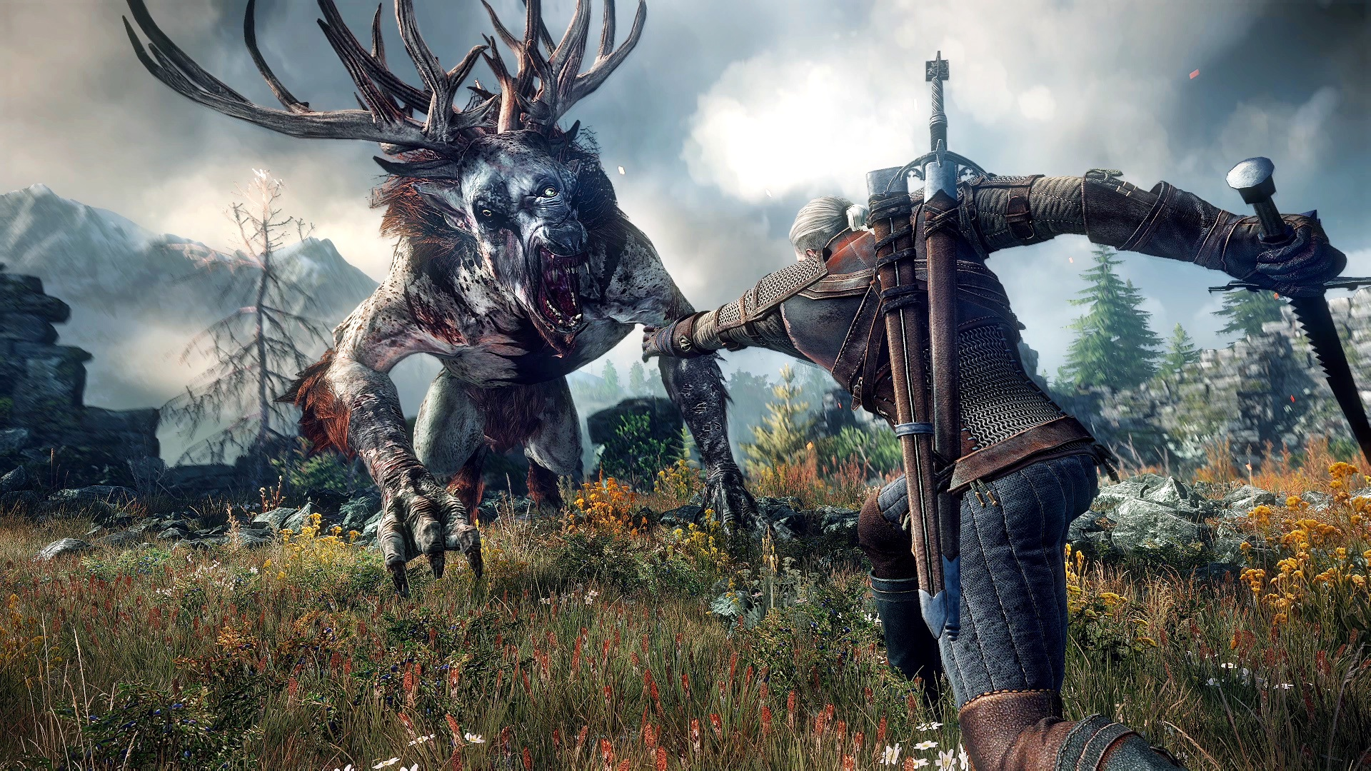 the-witcher-3-wild-hunt-kornyezettexturamodok.jpg