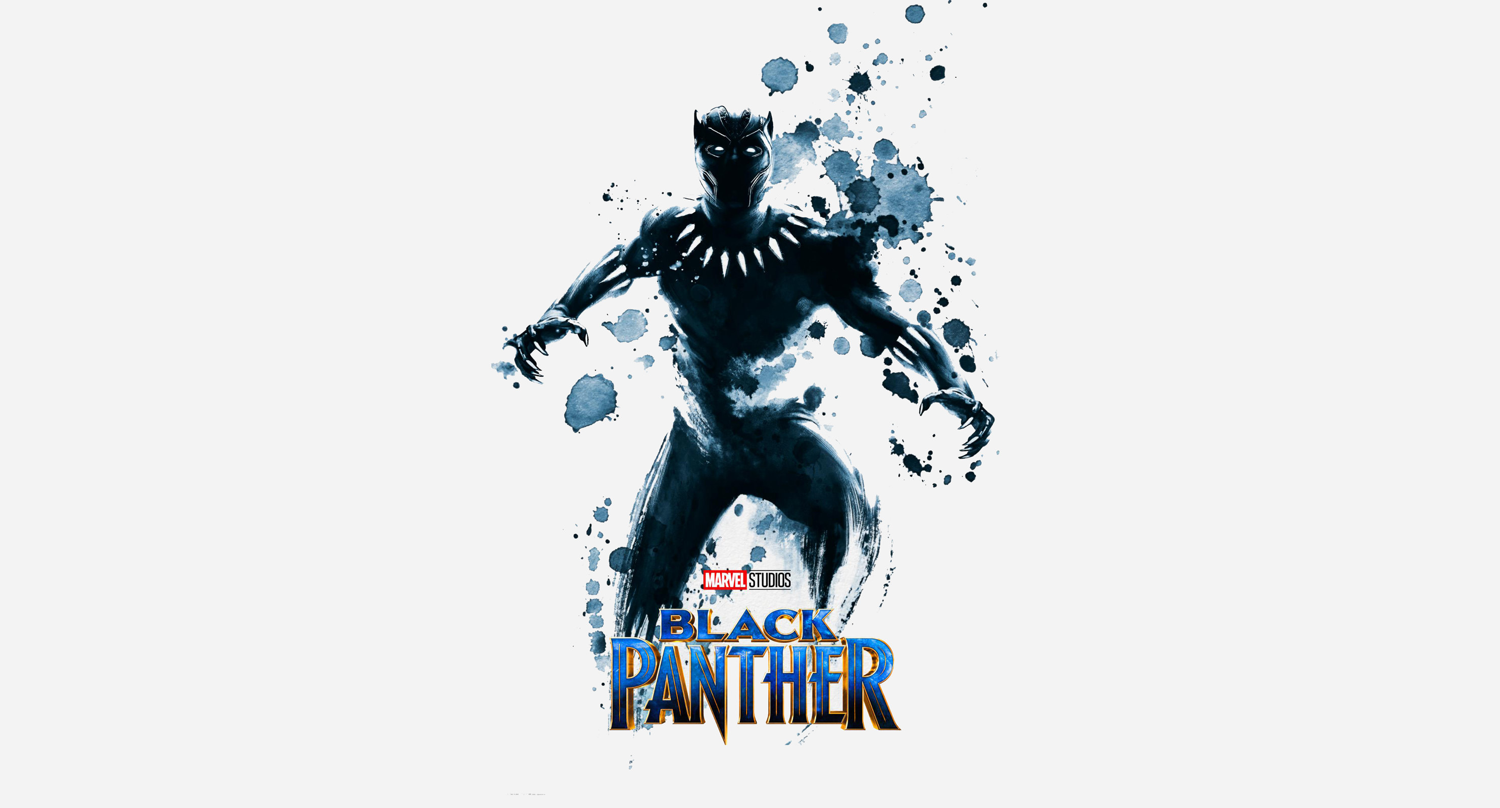 wallpapersden_com_black-panther-movie-official-poster_2970x1600.jpg