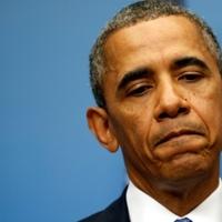 Miért játsza Obama a világ megmentőjét?