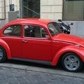 Carspotting 297