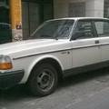 Carspotting 280