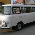 Carspotting 293