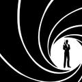 Maholnap Bond 2.