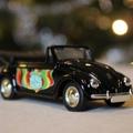Karácsonyi Bogár