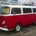 Carspotting 292
