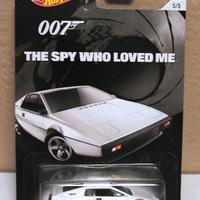 Bond-pakk