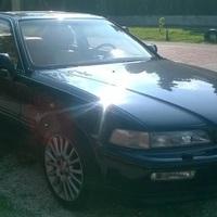 Carspotting 304