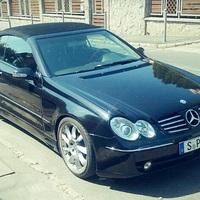 Carspotting 190