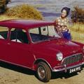 Piros Mini