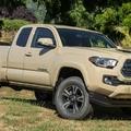 Matchbox-hét: Puttonyos Toyota