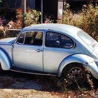 Carspotting Extra - Krétáról