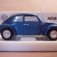 A hét témája: VW-invázió (1. rész)