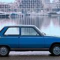 Renault 500