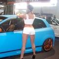 Carspotting Extra - AMTS