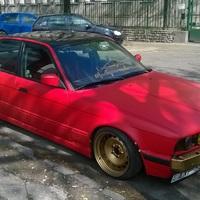 Carspotting 299
