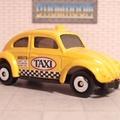 Re: Taxirendelés