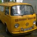 Carspotting 302