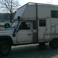 Carspotting 298