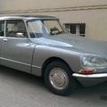 Carspotting 301