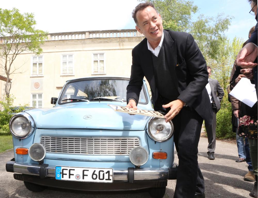 tom_hanks_trabant_afp.jpg