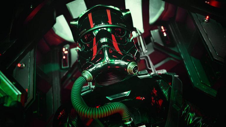 first-order-tie-fighter-pilot.jpeg