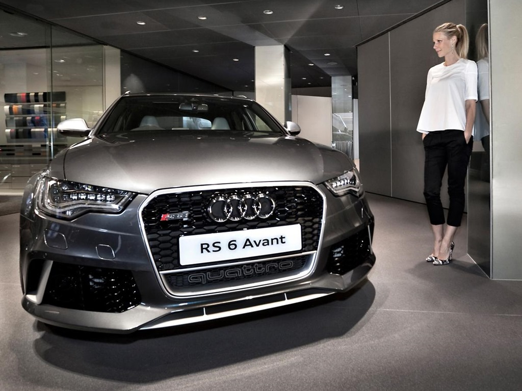 gwyneth-paltrow-launches-audi-rs6-avant.jpg