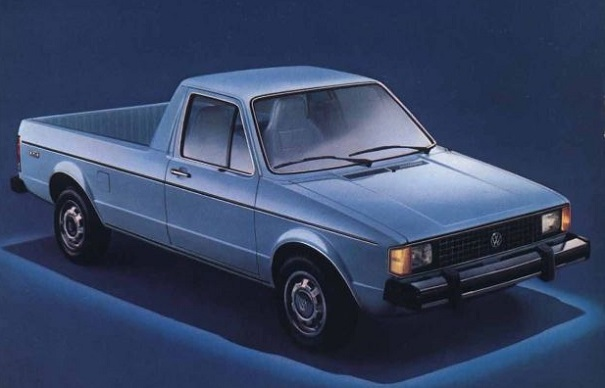 vw-caddy-rabbit-pickup.jpg