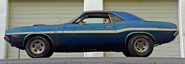016-fisher-1970-dodge-challenger-side.jpg