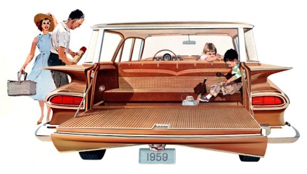 1959-chevrolet-kingswood-stationwagon.jpg
