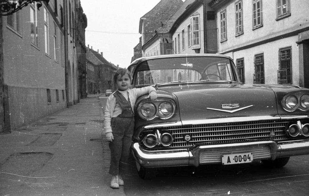 1959_budai_var_uri_utca.jpg
