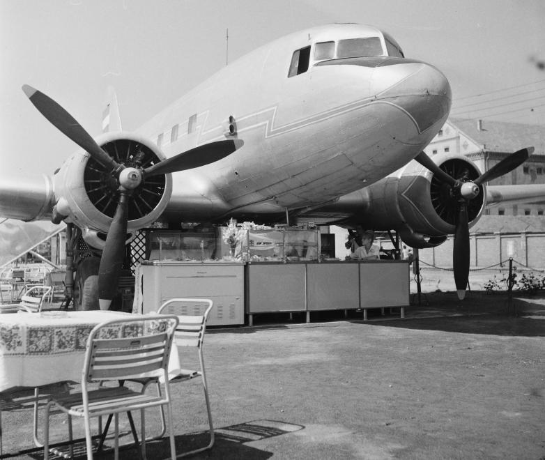1961_mazsa_ter_10ker_kis_pilota_cuki.jpg