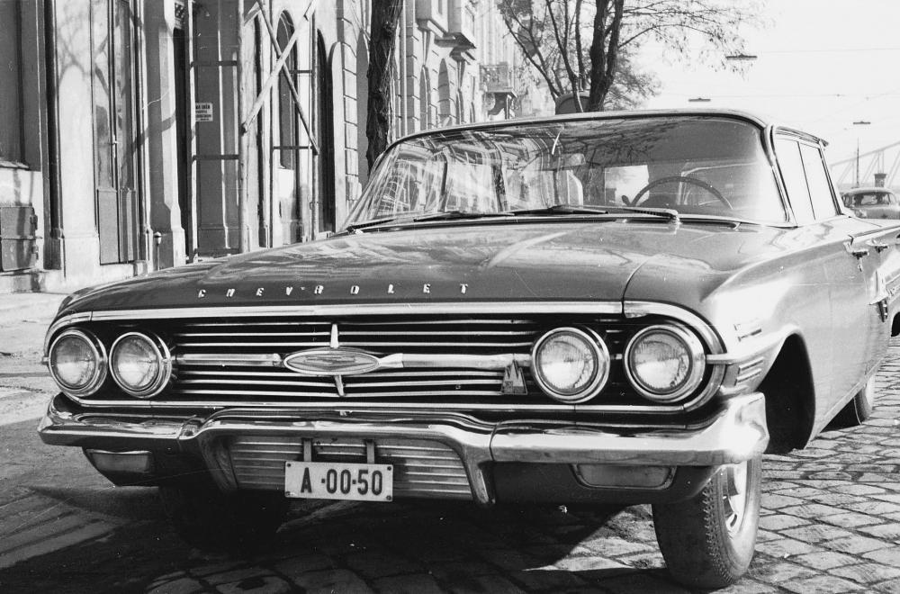 1963_belgrad_rakpart.jpg
